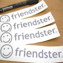 friendster 4 blog